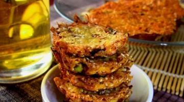 ЧИПСЫ  из сыра с кунжутом ЗАКУСКА К ПИВУ
