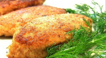 Куриные котлеты : Рецепты из курицы