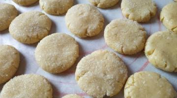 Печенье с лаймом! Тестируем сахарные карандаши Dr. Oetker
