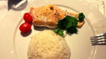 УЖИН НА СКОРУЮ РУКУ 🥘Что приготовить на Ужин без мяса 🥘Лёгкий Ужин за 30 минут !